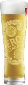 Peroni Lager - Beers around the world